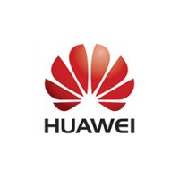 huawei-certification