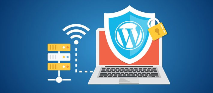 recomendaciones-seguridad-wordpress