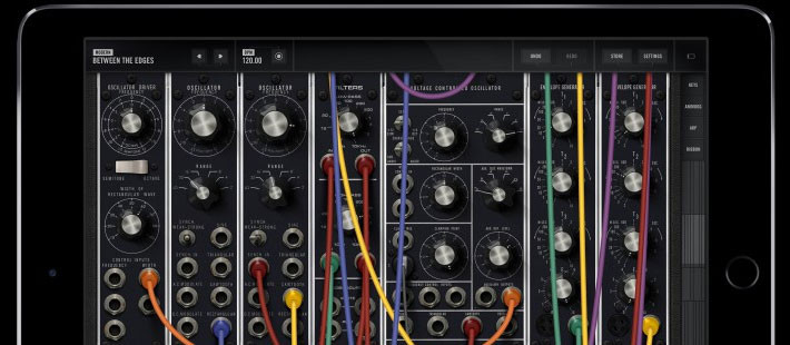 sintetizador-moog-model-15-ios