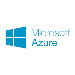 azure-microsoft-certification