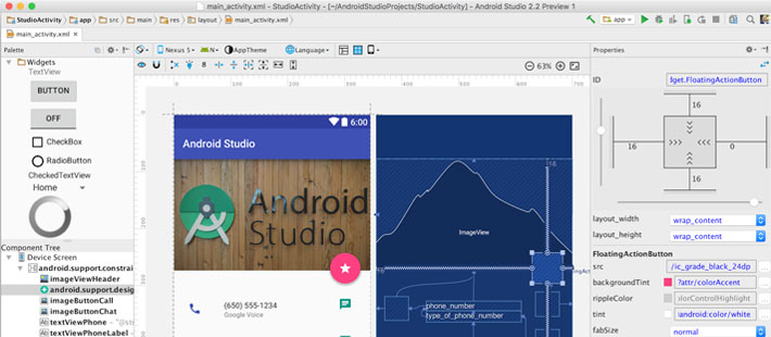 android-studio-2-2-preview-novedades