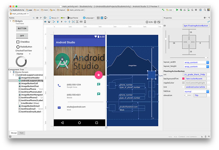 android-studio-2-2-preview-novedades-layout-editor