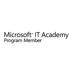 microsoft-it-certification
