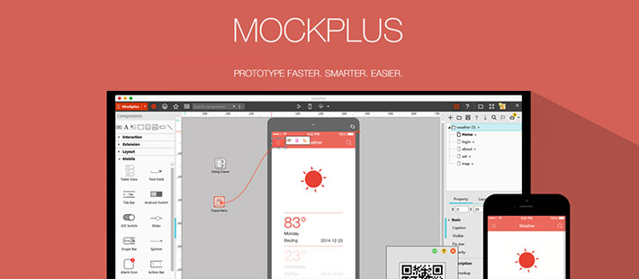 mockplus-diseno-prototipos-interfaces-ux-ui