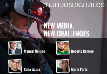 new-media-new-challenges-mundos-digitales-2016