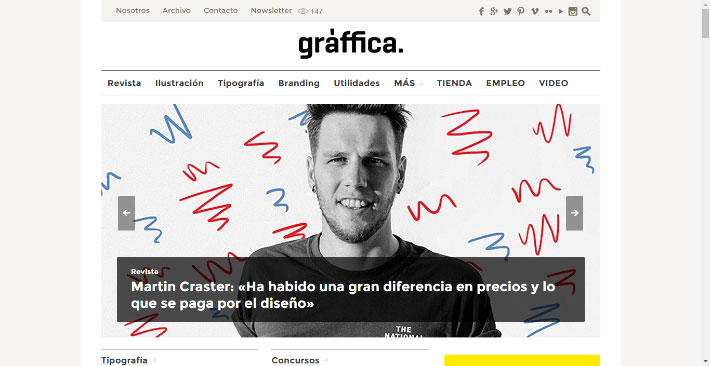 top-10-blogs-diseno-grafico-graffica