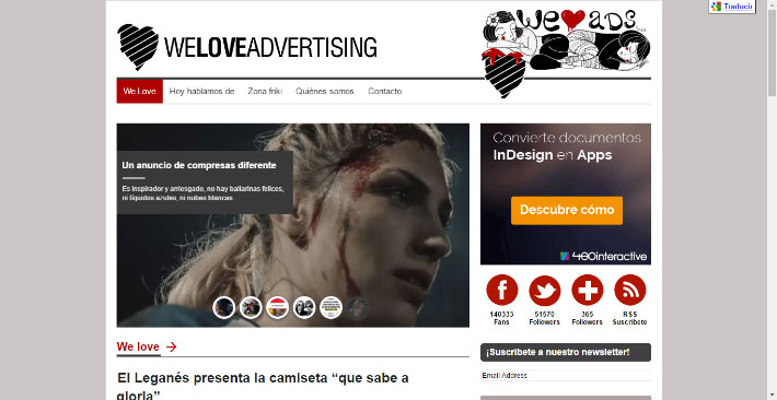 top-10-blogs-diseno-grafico-we-love-advertising