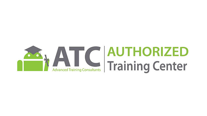 cice-android-atc-authorized-training-center