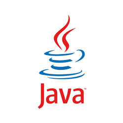 java-certification