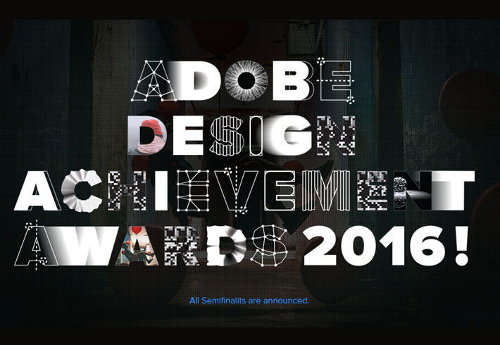 adobe-awards-2016-semifinalistas