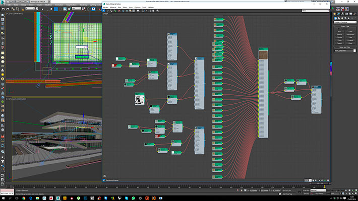 entrevista-andres-carrion-finalista-the-rookies-3ds-max-nodes