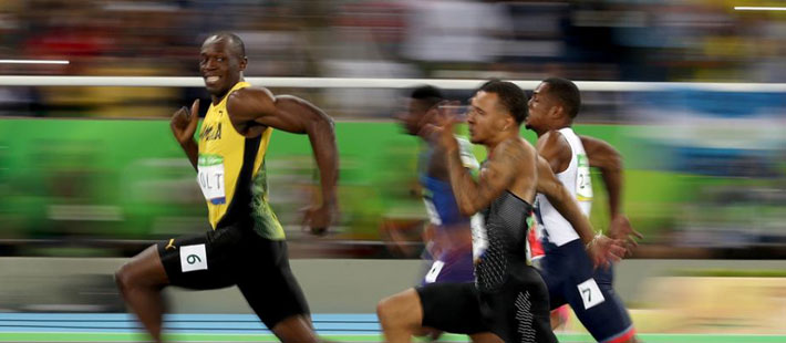gettyimages-usain-bolt-rio-2016-cameron-spencer