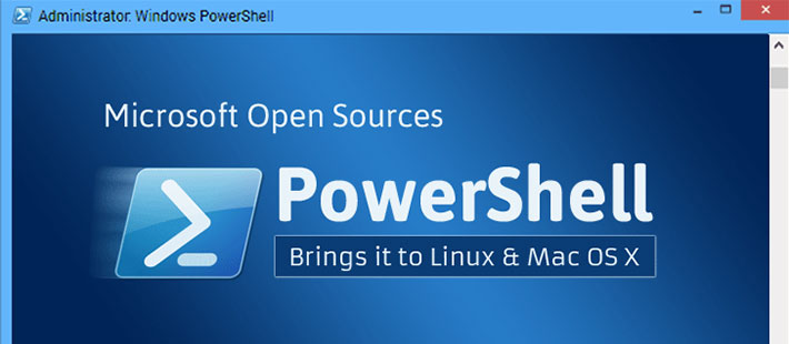 microsoft-powershell-open-source-linux