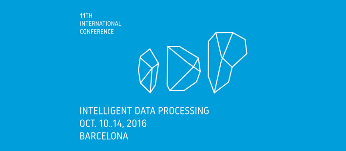 intelligent-data-processing-congress-2016
