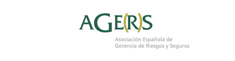 logos_agers