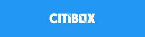 logos_citibox