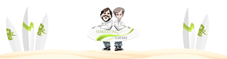 logos_marketing_surfers