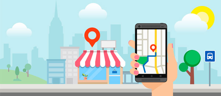 big-data-comercio-local-retail
