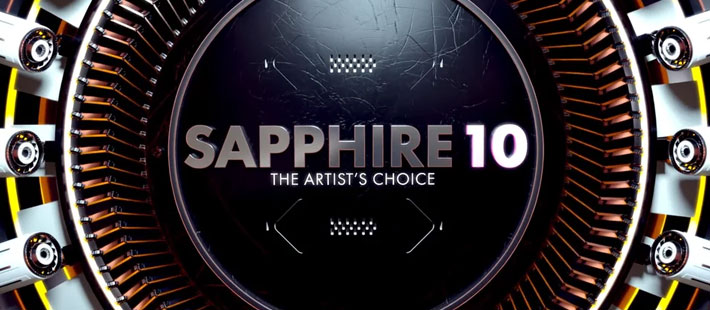 genarts-lanza-sapphire-10-after-effects