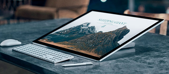 microsoft-presenta-surface-studio