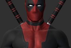 sara-albert-paris-deadpool-text-2