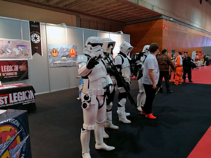 cice-madrid-gaming-experience-2016-cosplay-star-wars