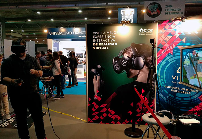 cice-madrid-gaming-experience-2016-realidad-virtual