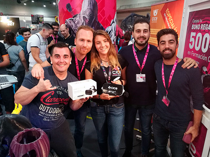 cice-madrid-gaming-experience-2016-sorteo