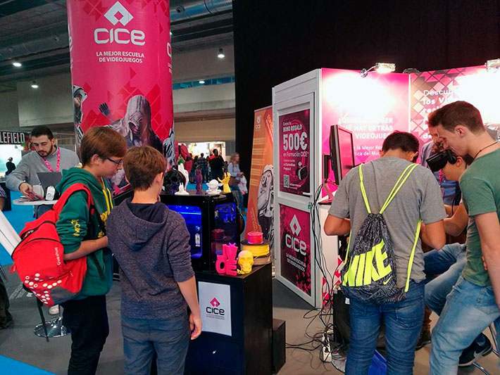 cice-madrid-gaming-experience-2016-stand