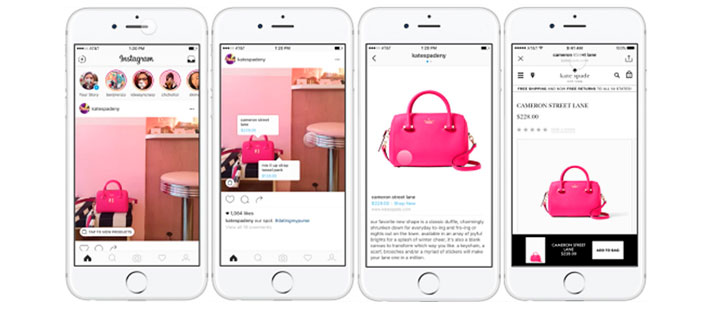 instagram-shopping-te-contamos-consiste
