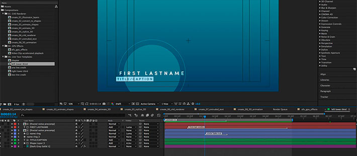 after-effects-cc-2017-novedades-scripting
