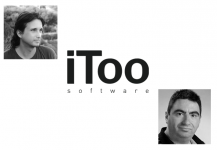 iToosoft Training Day