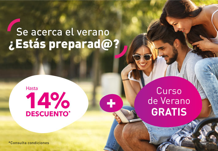 noticia promo junio 17