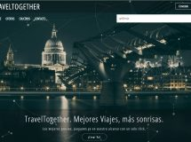 traveltogether
