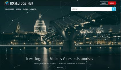proyecto-traveltogether