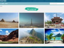 traveltogether_1