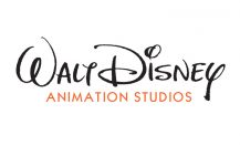 Wallt Disney Animation Studios