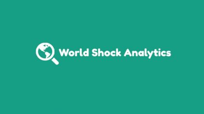 proyecto_world-analytics_1jpg