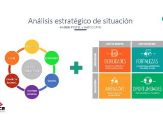 proyecto_world-analytics_4