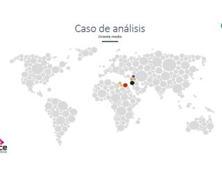 proyecto_world-analytics_5