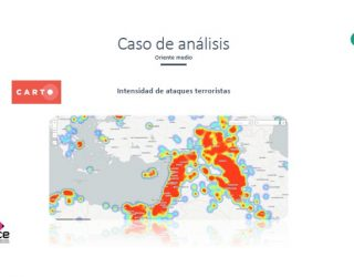 proyecto_world-analytics_6