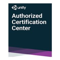 unity-authorized