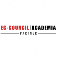 ec-council-academic-partner