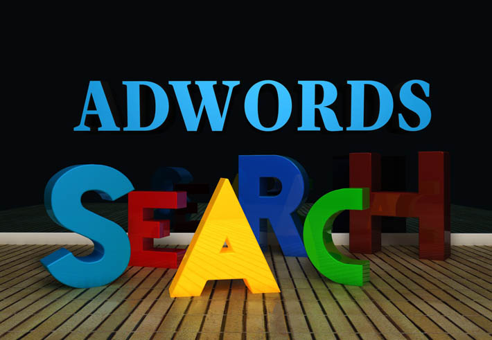 Optimización Google Adwords