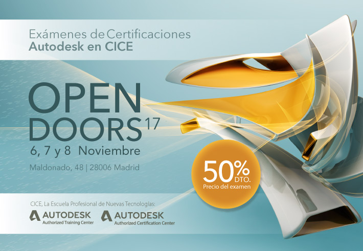 open-doors-autodesk