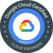 certified-google-cloud-architect