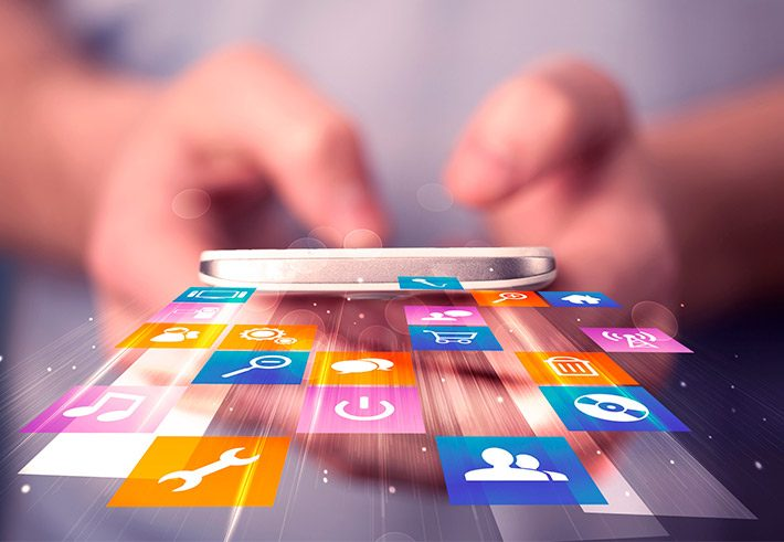 10 Apps geniales que no conoces