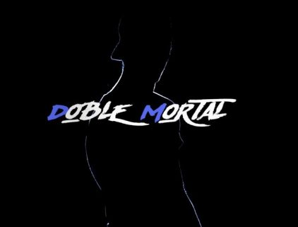 proyecto-doble-mortal-mfx