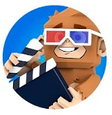 toontastic3d APPS
