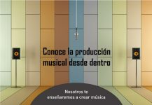 productor musical